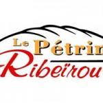 logo-societe-mng3-ribeirou2
