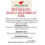 reveillon2015